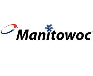 Manitowoc Ice