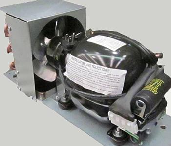 UNIT THA0414YXA TH770AR-236-DB HB GDM-06