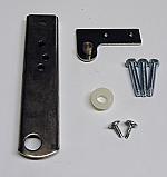 HINGE KIT - DOOR BOTTOM RIGHT HAND
