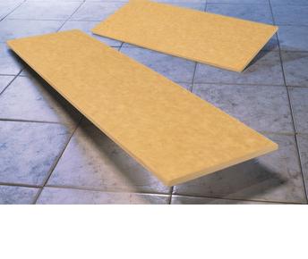 "48"" Cutting Boards"