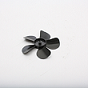 Fan Blades & Covers