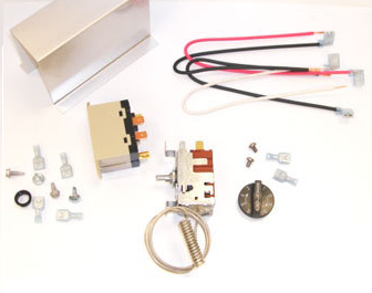 Control Kits