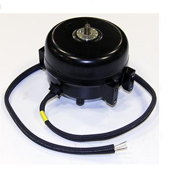 Evaporator Fan Motors