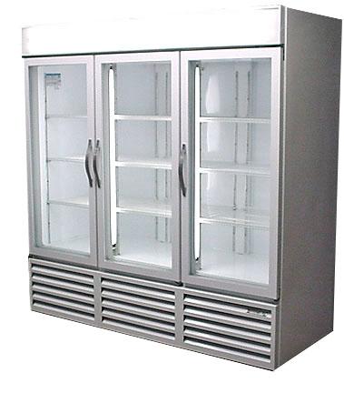 Used 3 door freezer used freezer used glass door freezer glass used three door freezer view detailed images 3 planetlyrics Images