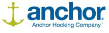 Anchor Hocking Company