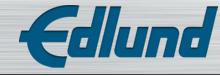 Edlund Company