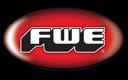 F.W.E.