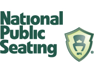 National Public Seating Corp