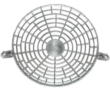Evaporator Fan Guard