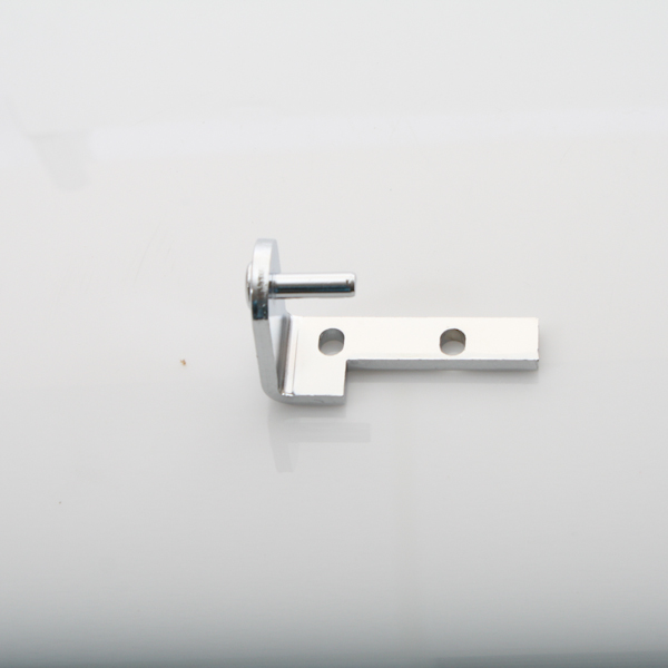 Top Right Door Hinge