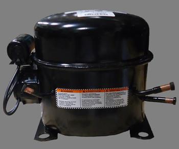 COMP, 1/3 R12 AE234AL-725-B4 AEA4440AXA 115V 60HZ