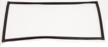 GASKET - TUC-27D DRAWER BLACK