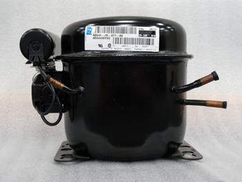 COMP, 1/4 R134A AE540JR-277-A6 AEA4430YXC 220/230/240 50 HZ