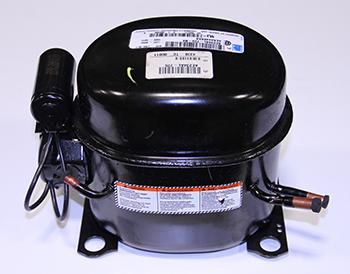COMP, AEA4440YXC AE630JR-717A2 220/240V 50HZ
