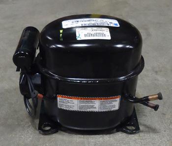 COMP, 1/3 AE660KR-716-A4HD AEB4448YXC 220/240V 50HZ R134A