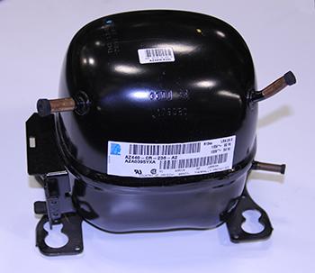 COMP, AZA0395YXA AZ440CR-236A 115V 60HZ, 1/6HP R134A