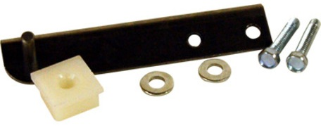 Bottom Door Hinge Kit