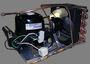 UNIT NF11FX.2, GDM-26, 115V