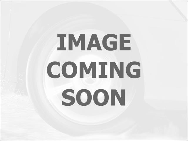 HINGE AND POWER CORD KIT, BOTTOM LEFT GEM-23