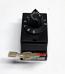 CONTROL, TEMP ELECTRONIC, FREO COM FCA-3 230V, 50/60HZ TR02