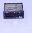 CONTROL, TEMP ELECTRONIC DIXELL #XR160C-0N0F1