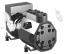 COMP, KALB-015E-CAZ-220 220/240V-50 HZ R404A, 1-1/2HP