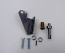 HINGE KIT, DOOR TOP LH GDM-RF SLRF