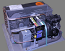UNIT 404 KAJB010ECAV GDM-35F