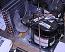 UNIT 1/3 134 AE630AT GDM-19