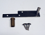 HINGE KIT, DOOR TOP RH TBB-24-48G