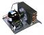 UNIT 1/3 134 TP119AR-021-A2 TUC-72 TP94216XA W/K105 KIT