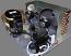 UNIT T6222GK #906ZD80, 208V/60 TAC-36