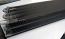 EVAP COIL ASM GDM-41SL W/CONTROL SLEEVE