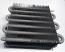 EVAP COIL ASM GDM-35SL-RF OLD W/CONTROL SLEEVE