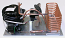 UNIT THK1358YBR, TFM-29FL 115V