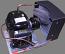 UNIT 1/3 AEB4448YXC (AE660KT TMC-49 220V