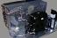 UNIT SC18CLX.2  104L2198H0 T-49F