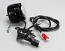 MOTOR - RPSC4BE9HS1 - 115V 60/50