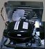 UNIT SC18CLX.2  104L2198H0 TDC-67 115V