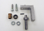 HINGE KIT, BTM GDM-10/12 MOLD DOOR
