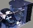UNIT 105G5916 NF11FX.2, 115V RCU, GDM-33/37/41