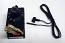 TEMP CONTROL KIT ELECTRONIC, FCA-3 115V/127V, 50/60HZ