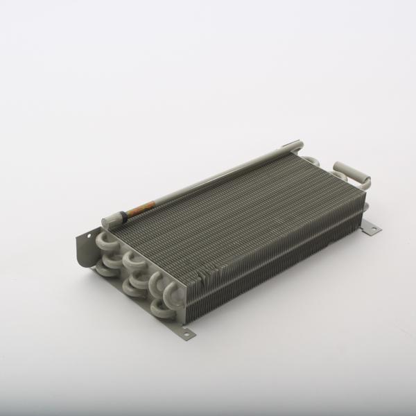 Evaporator Coil