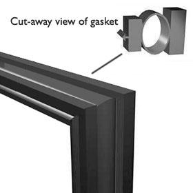 Door Gasket