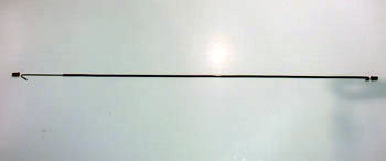 "SPRING KIT, DOOR GDM-12 STEP BTM 55 7/16"""