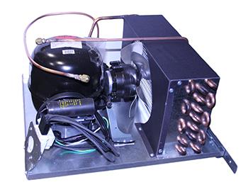 UNIT 1/3 134 TP119AR-021 REVERSING GDM-14