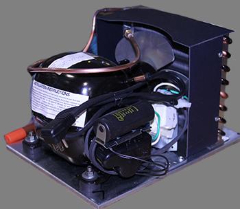 UNIT TP119AR-021-A2 TAP9421YXA TDGDZ-59