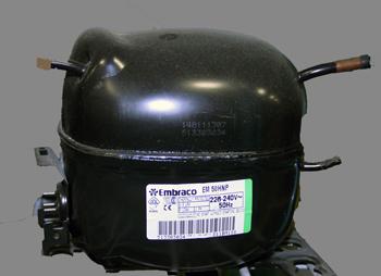 COMP, EM-50HNP
