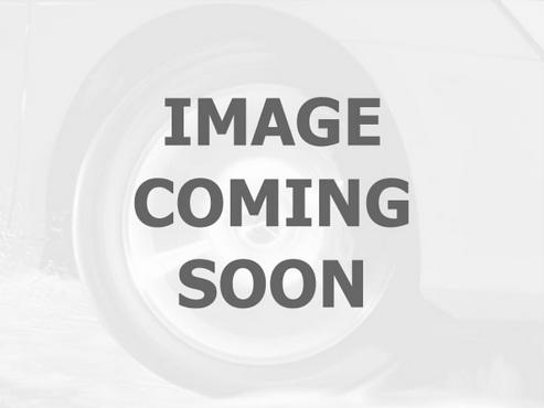 FAN BLADE FT875CW31S