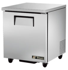 TUC-27 Under Counter Cooler